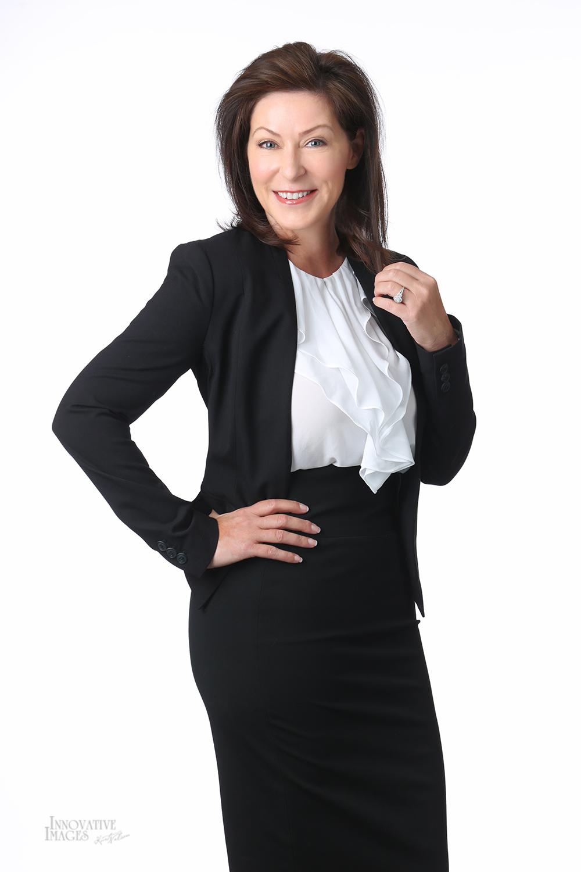 MichelleStewart